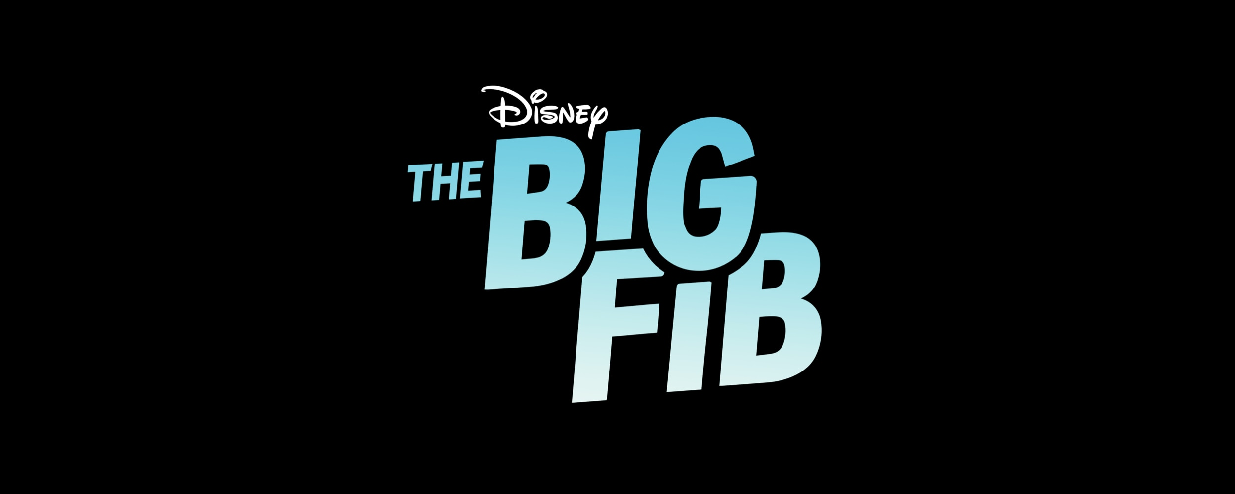 The Big Fib Media Kit