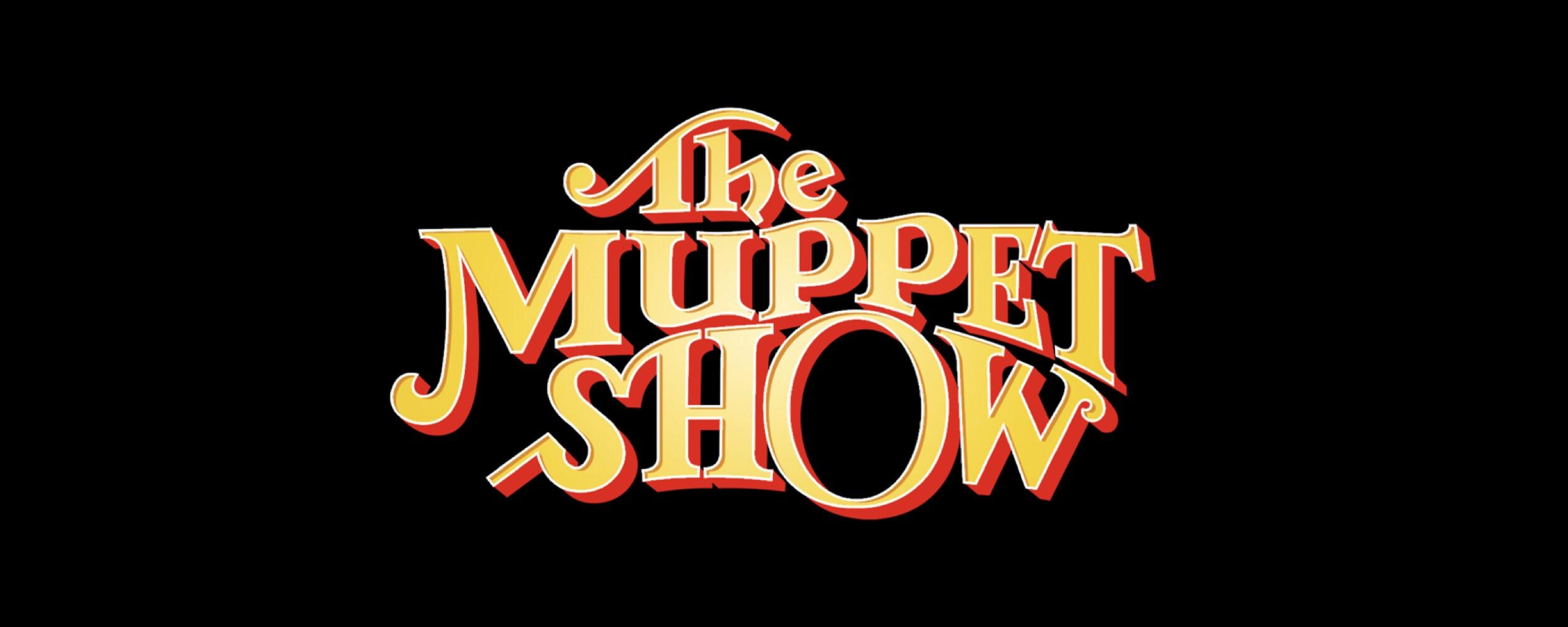 Nieuwe releases in februari 2021 op Disney Plus - The Muppet Show