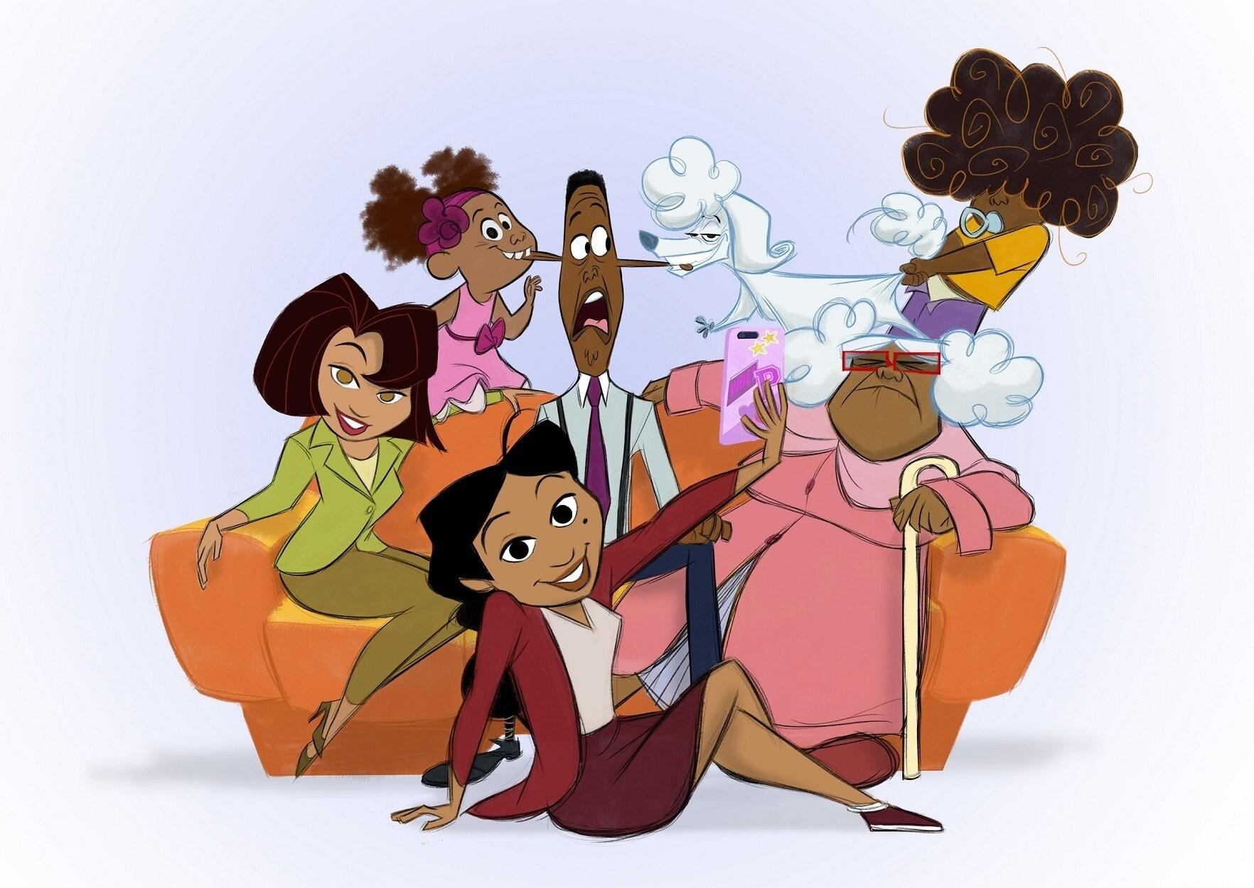 Lil Nas X, Lizzo e mais são confirmados em série do Disney+