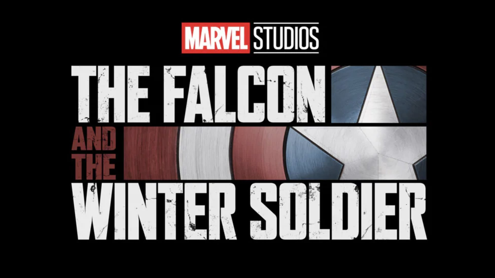 Production Has Begun on The Falcon and the Winter Soldier