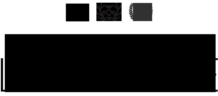 The Last Ice - Hero - Film Site