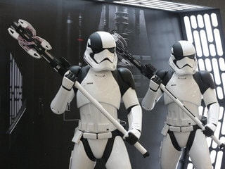 Fulfill your destiny at Mid Valley Megamall from now until 25 Dec