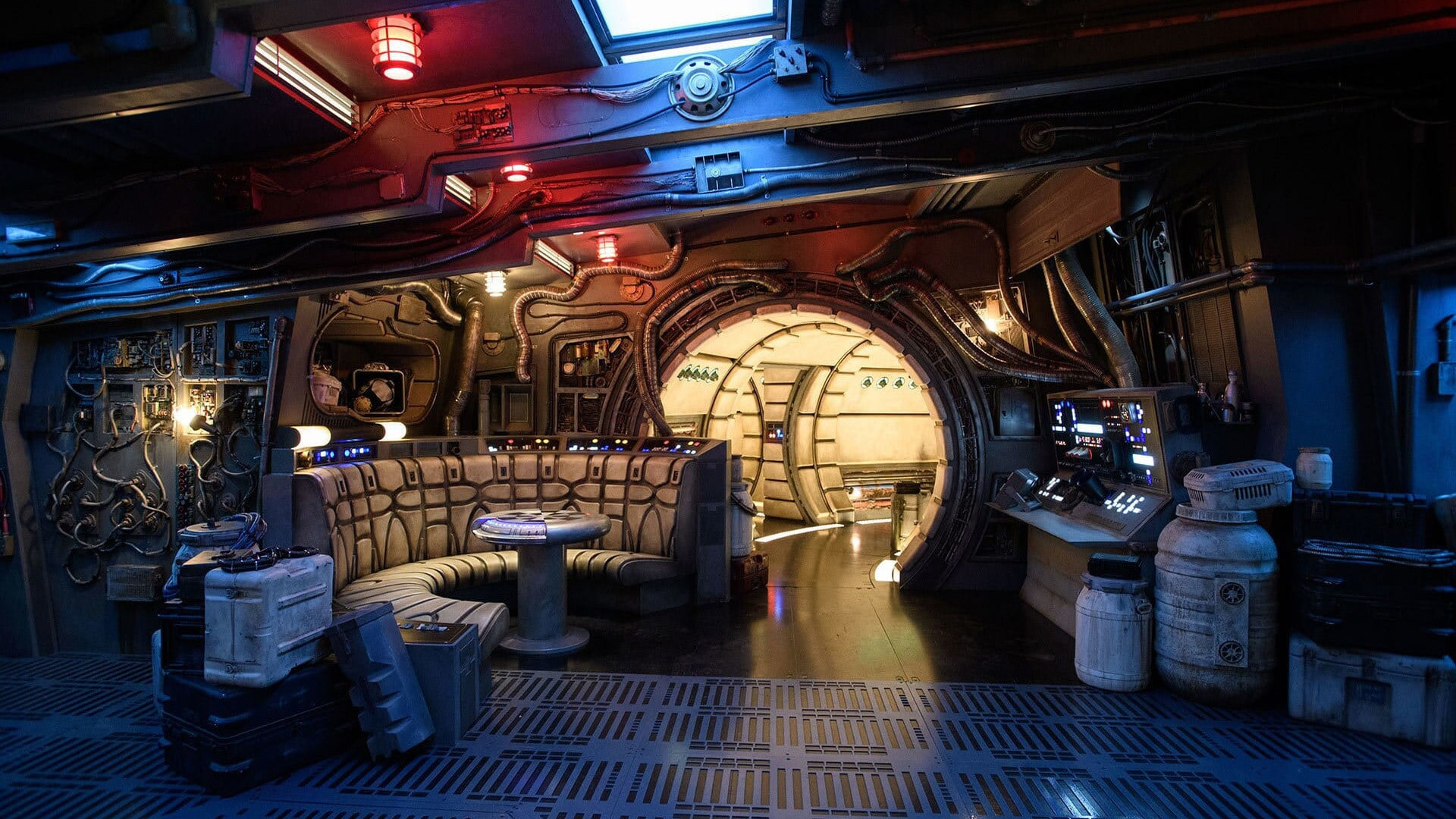 Star Wars Galaxy S Edge Gallery Starwars Com