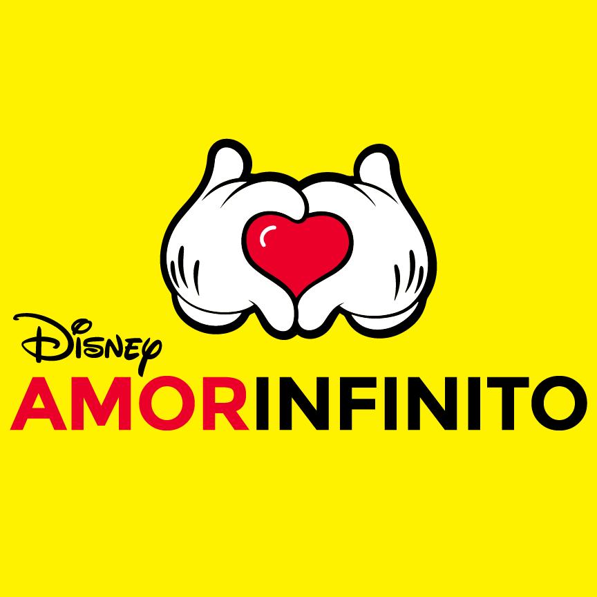 Disney celebra el 90° aniversario de Mickey Mouse con una campaña solidaria