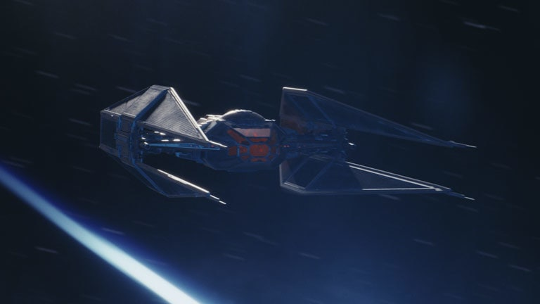 Image result for tie silencer