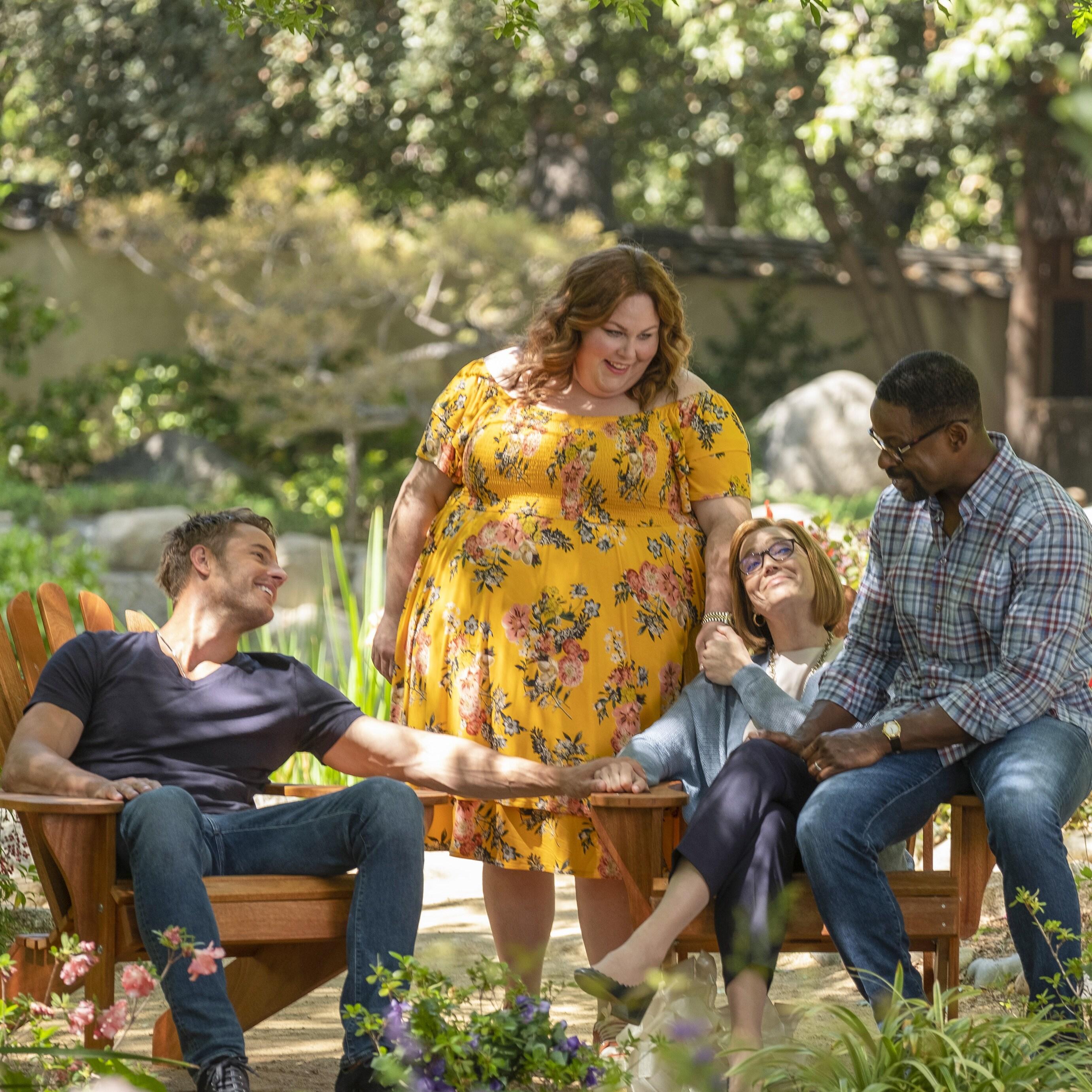 This Is Us: A nova mãe de todos os dramas?