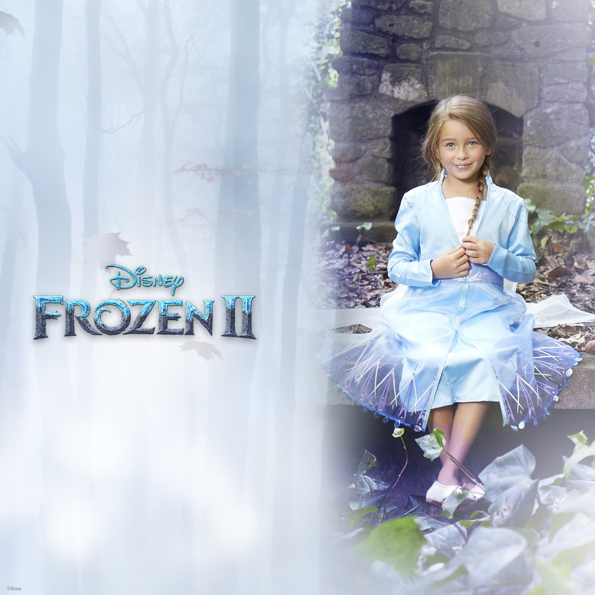 shopDisney | Frozen