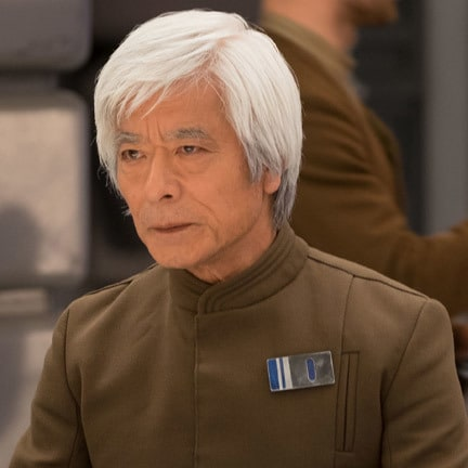Star Wars: Episode VIII The Last Jedi | StarWars com