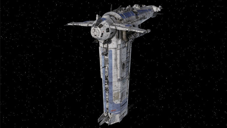 tlj-db-cobolt-squadron-main-image_3cff3b44.jpeg