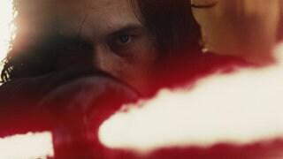 Galería de La Star Wars: Los Últimos Jedi