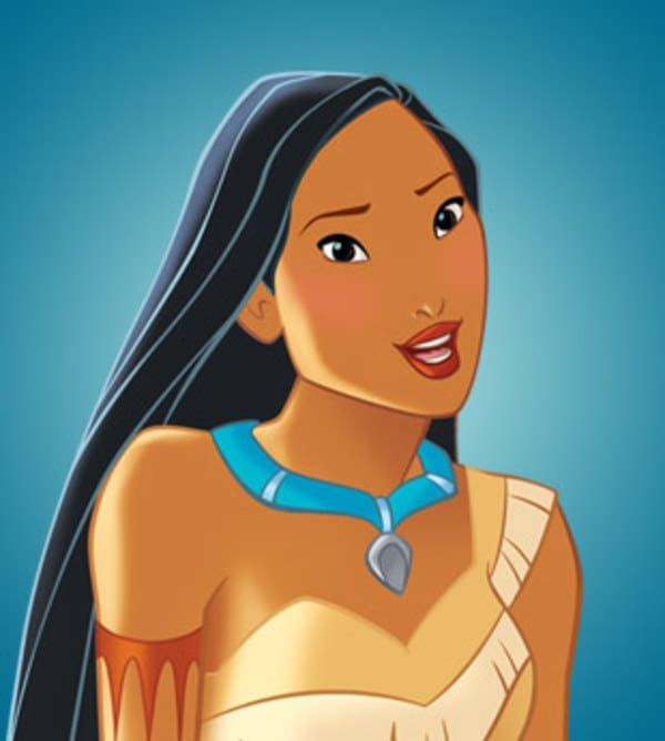 pocahontas black girls personals Welcome to the best online pocahontas dating scene mingle2com is full of pocahontas single girls seeking dates, sex, boyfriends, and fun finding single girls in pocahontas is easy with mingle2's free pocahontas personals, and our online pocahontas chat rooms are a great place to make your first move.