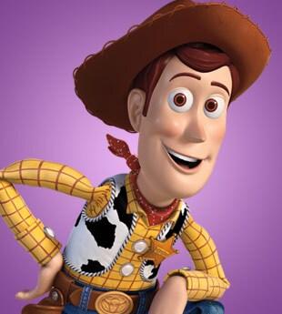 Woody  3044355f99e