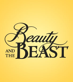 Beauty And The Beast Shopdisney