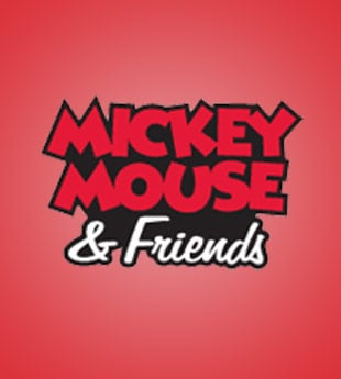 732f76aa0201 Mickey Mouse   Friends