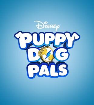 ff1e7356a1b5 Puppy Dog Pals Merchandise: Toys, Clothes & More | shopDisney
