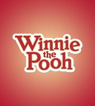 winnie the pooh shopdisney. Black Bedroom Furniture Sets. Home Design Ideas