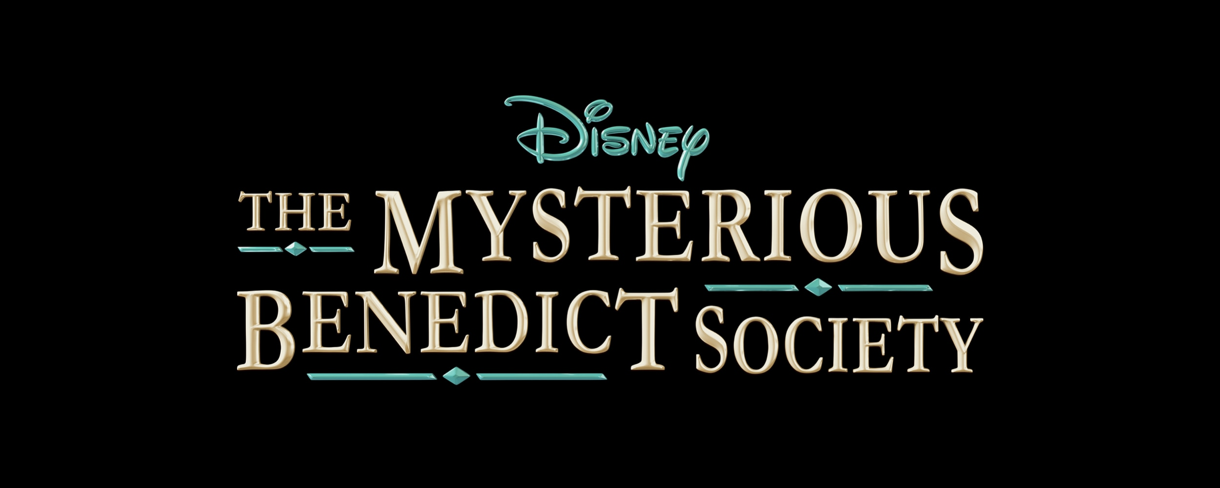 The Mysterious Benedict Society Media Kit