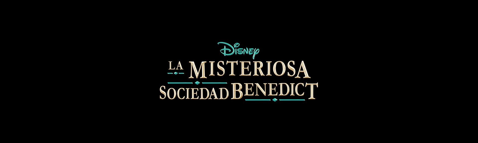 TMBS | Estreno 25 de junio | Solo en Disney+