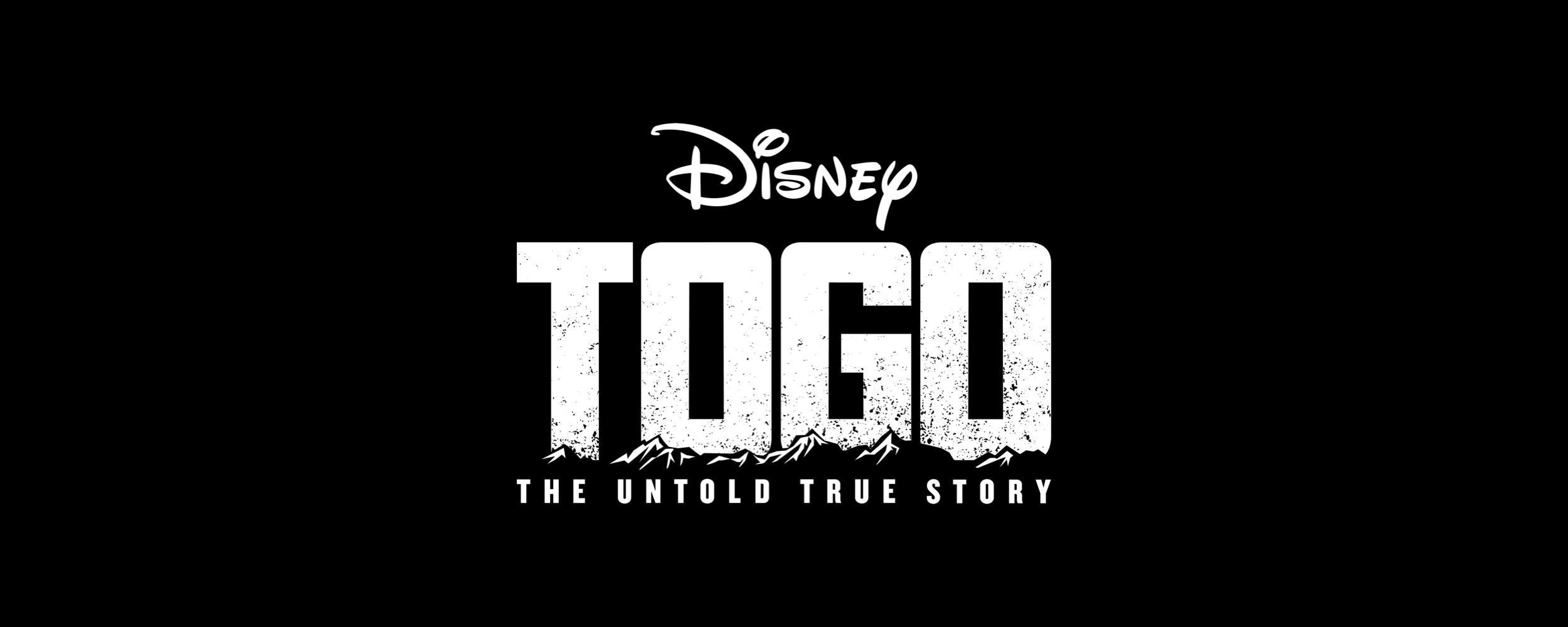 Togo Media Kit