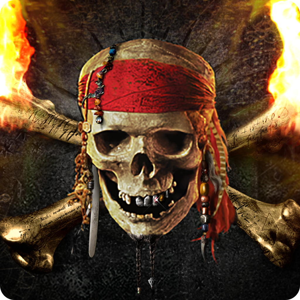 pirates of the caribbean game free download full version for android