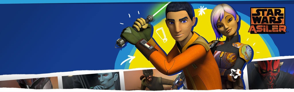 Large Hero - Show - Star Wars Rebels