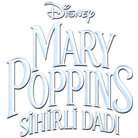 Mary Poppins: Sihirli Dadı | Trailer