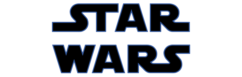 Star Wars: Skywalker'ın Yükselişi - 20 Aralık'ta sinemalarda