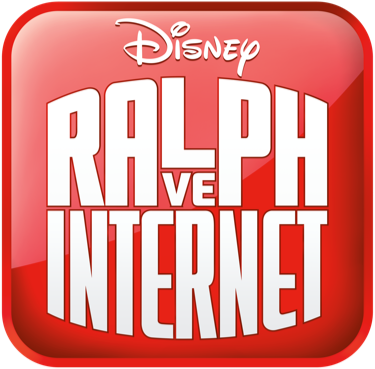Ralph Breaks the Internet | in cinemas