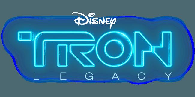 Tron: Legacy | DisneyLife