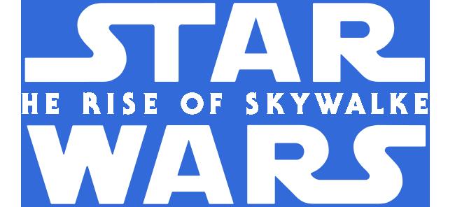 Star Wars The Rise Of Skywalker Home Entertainment Starwars Com