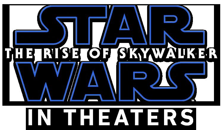Starwarscom The Official Star Wars Website