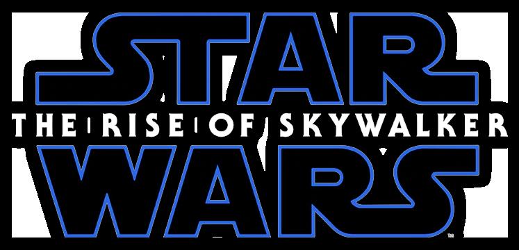 Star Wars The Rise Of Skywalker Starwars Com