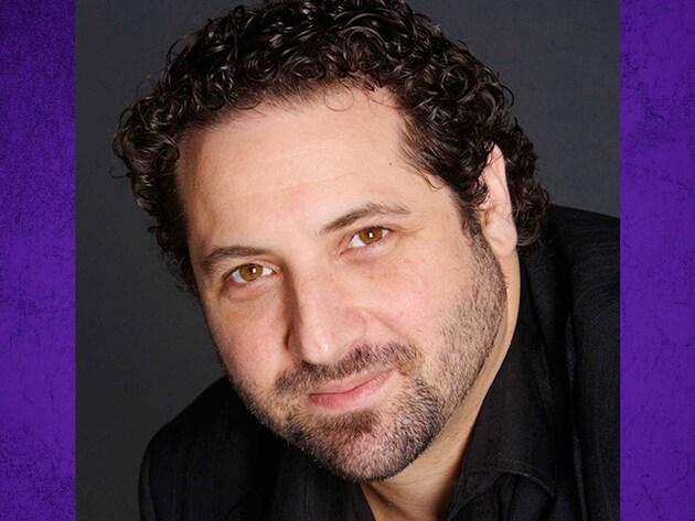 Troy Sussman - Babkak
