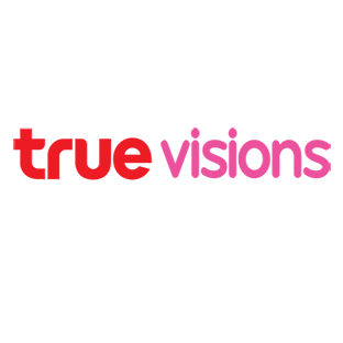 Disney XD on True Vision