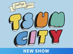 Tsum City