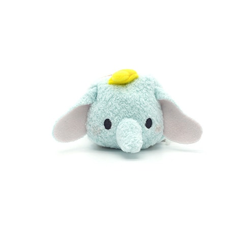 Tsum Tsum Plush Mini Toy Dumbo