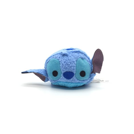 Tsum Tsum Plush Mini Toy Stitch