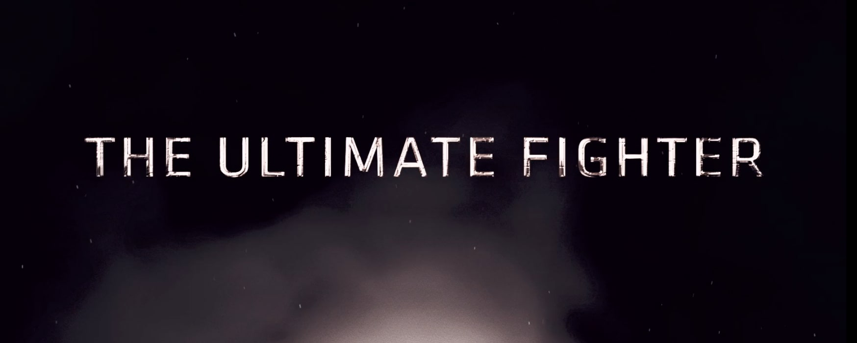 The Ultimate Fighter Returns, Exclusively on ESPN+