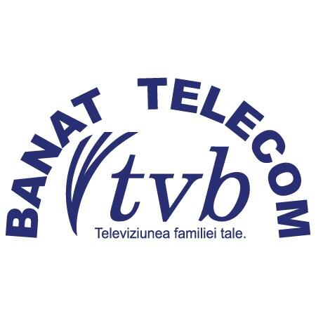 Banat Telecom