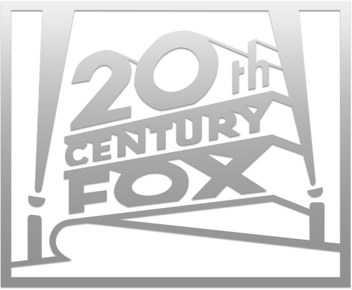 The Call Of The Wild 20th Century Fox Asia