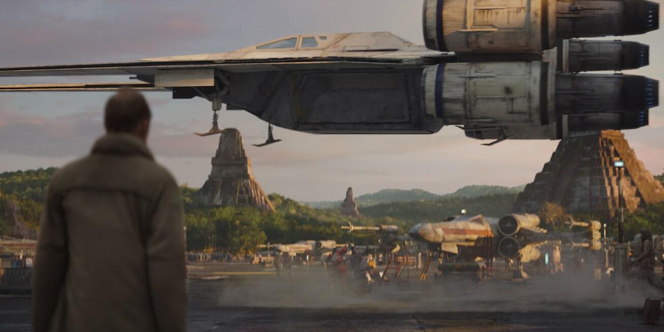 U-wing   StarWars.com