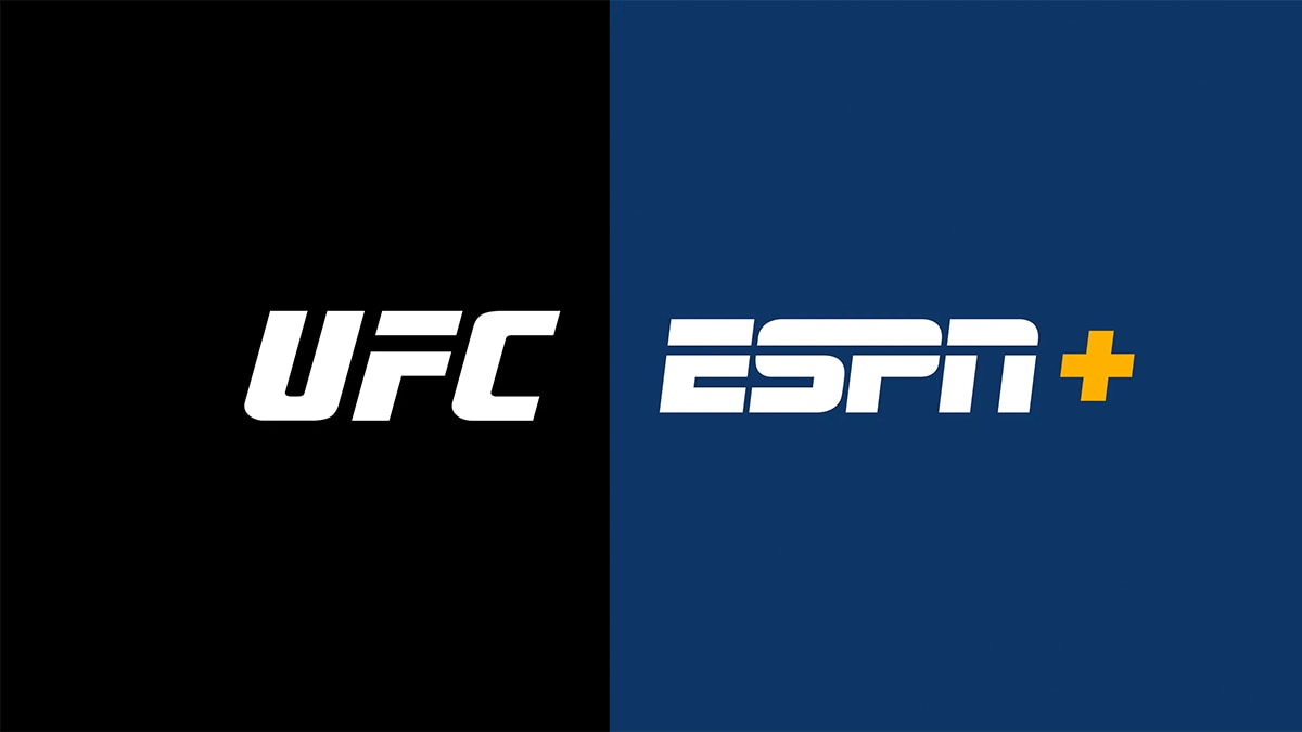 ESPN+ Special Presentation of UFC 267: Błachowicz vs. Teixeira to be available for all ESPN+ subscribers at no added cost