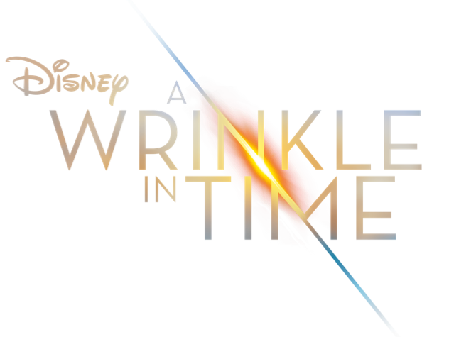 A Wrinkle in Time | Latest Movie Trailer