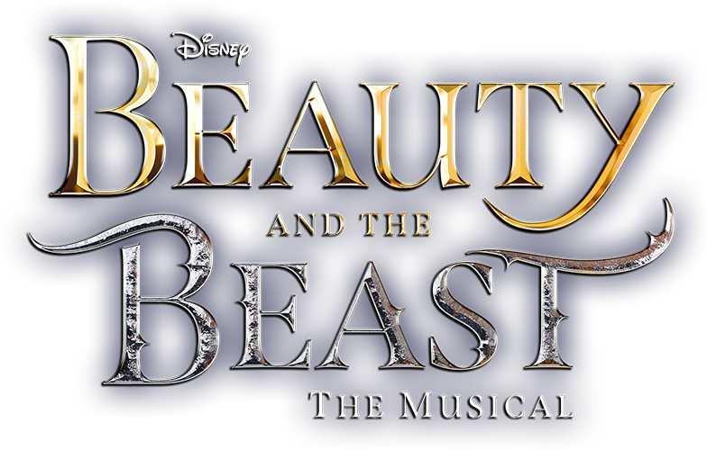Beauty and the Beast Musical Tour