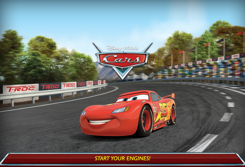 ZA Cars Franchise Site Flex Hero