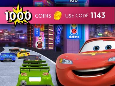 Toddler online free games uk online bingo signup bonuses