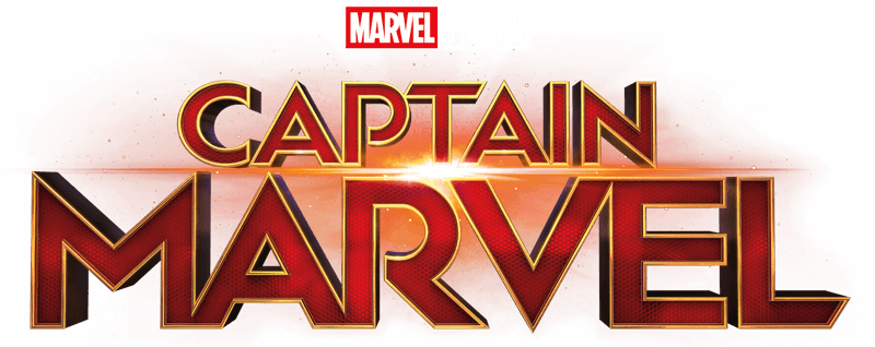Captain Marvel | In de bioscoop