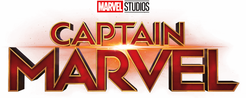 Captain Marvel | coming soon