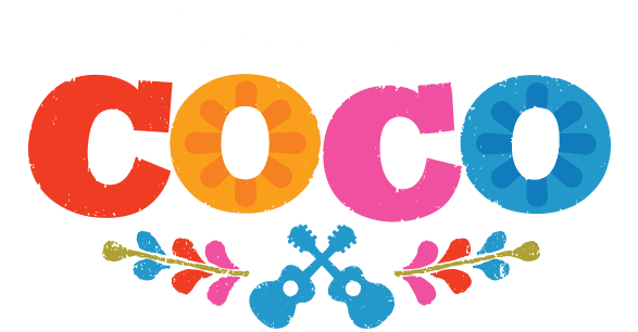 Coco | 29 November in de bioscoop