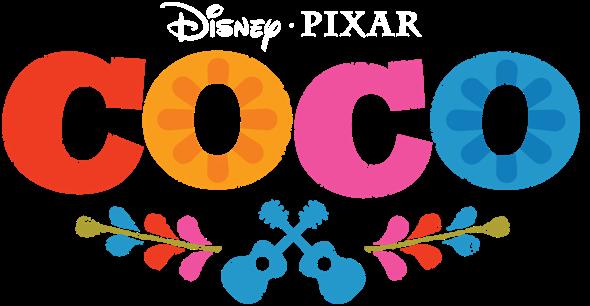 Coco | Comprar entradas